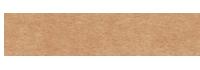 Duftkiste Logo